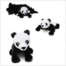 """Panda """"Ping the Panda"""""""