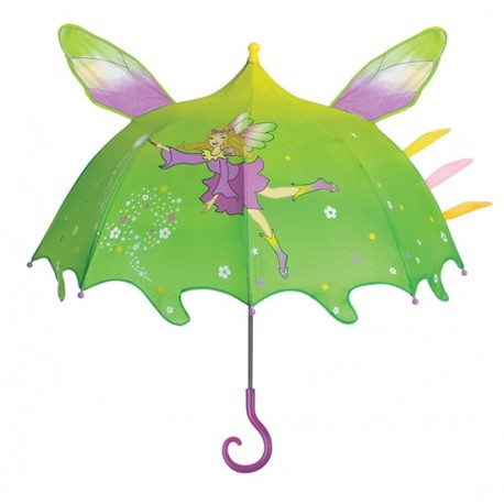 "Kidorable Fee ""Paraplu"""