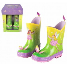 Kidorable Fairy 'My first Boots'