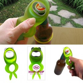 "Multi-opener ""Hop & Pop"""