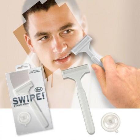 """Spiegelwisser """"Swipe"""""""