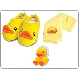 """Giftset """"The Bathroom Duckies"""""""