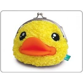 """B Duck """"Kids Wallet"""""""
