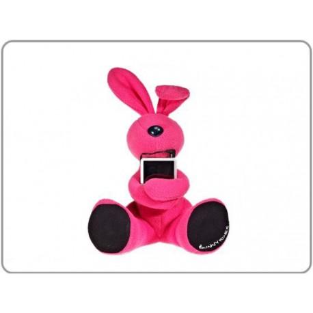 """Speakers """"Bunny"""""""