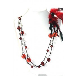 Ketting Indiaans