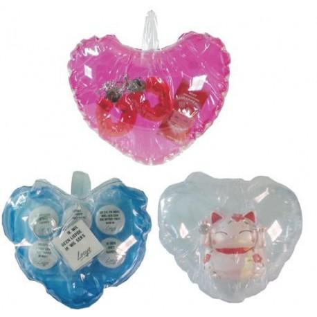 """Gift Pack """"Heart"""""""