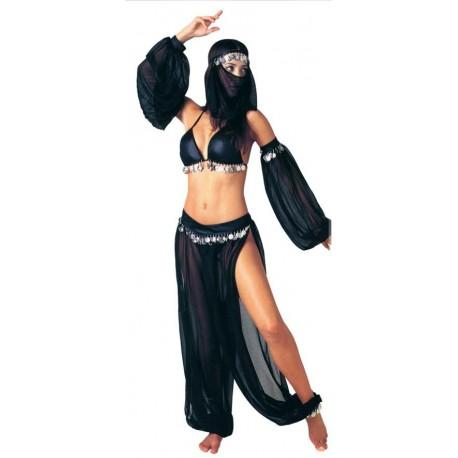 Arabische Danseres