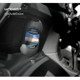"Reizen ""Dashboardkastje Auto Kit"""