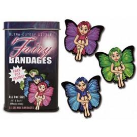 """Bandage """"Fairy"""""""