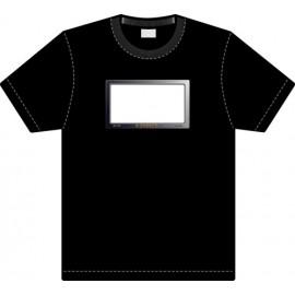 "T-shirt ""T-Sketch"""