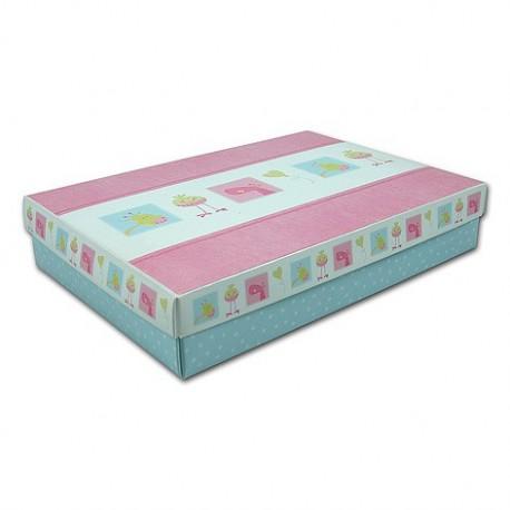 "Giftbox ""Baby"""