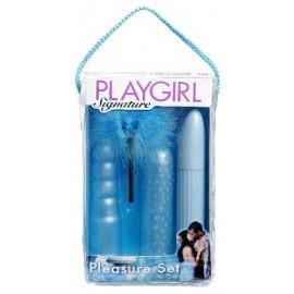 Pleasure Set Giftbag