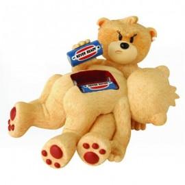 Bears 'Eva & Eddie'