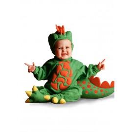 """Baby Kostuum """"Dinosaurus"""""""