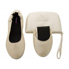 Opvouwbare Schoenen 'Pearl'