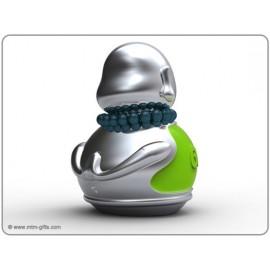 Budha ´Good Balance´ (green)
