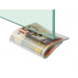 Deurstopper Bankbiljet 50 euro