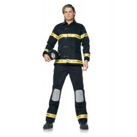 "Brandweerman ""Fireman"""