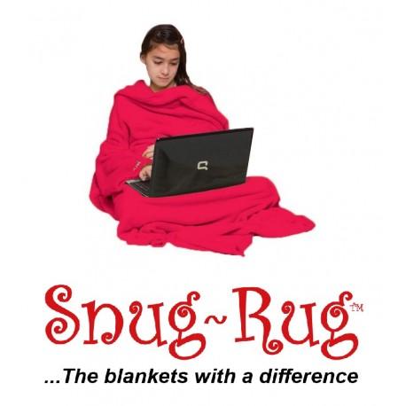 """Snug Rug """"Kids"""""""
