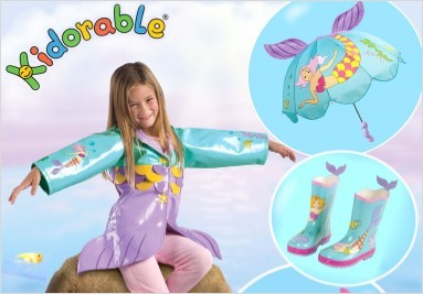 kidorable kinderkleding